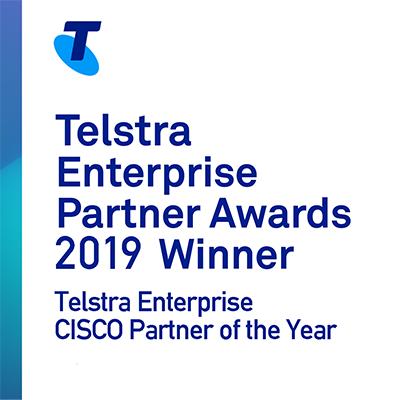 awards-telstra-epa-2019-cisco