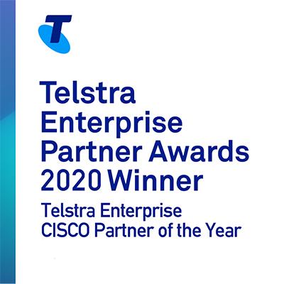 awards-telstra-epa-2020-cisco