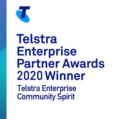 awards-telstra-epa-2020-community