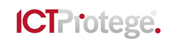 partners-digital-health-ict-protege