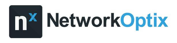 partners-digital-health-network-optix