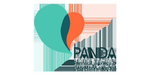 partnerships-panda