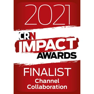 finalist-crm-channel-collaboration