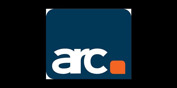 partnerships-arc